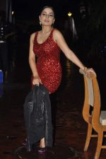 Meera at the Pre release party of the film Bhadaas in Mumbai on 24th June 2013 (52).JPG