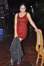 Meera at the Pre release party of the film Bhadaas in Mumbai on 24th June 2013 (65).JPG