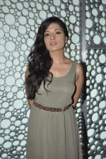 Richa Chadda at the unveiling of the film Shorts in Cinemax, Mumbai on 24th June 2013 (38).JPG