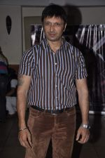 Shiva Rindan at the Pre release party of the film Bhadaas in Mumbai on 24th June 2013 (6).JPG