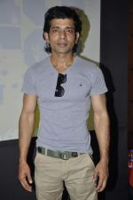 Vineet Kumar Singh at the unveiling of the film Shorts in Cinemax, Mumbai on 24th June 2013 (23).JPG