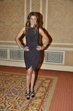 at PowerBrands Glam 2013 awards in Mumbai on 25th June 2013 (16).JPG