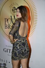 at PowerBrands Glam 2013 awards in Mumbai on 25th June 2013 (8).JPG