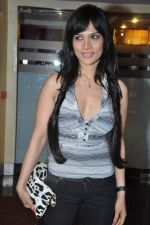 Anupama Verma at the Premiere of the film the saint who thought otherwise in Mumbai on 27th June 2013 (69).JPG
