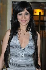 Anupama Verma at the Premiere of the film the saint who thought otherwise in Mumbai on 27th June 2013 (70).JPG