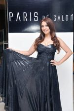 Pooja Misra inaugurates Paris De Salon at Hyatt Regency Pune on 27th June 2013 (9).jpg