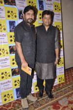 Yashpal Sharma at Raudralife - Exhibition of Rudraaksh in J W Marriott on 27th June 2013 (5).JPG