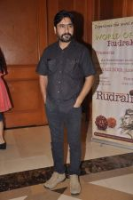 Yashpal Sharma at Raudralife - Exhibition of Rudraaksh in J W Marriott on 27th June 2013 (8).JPG