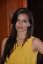 at Raudralife - Exhibition of Rudraaksh in J W Marriott on 27th June 2013 (20).JPG