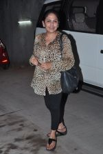 Anju Mahendroo at Directors Special screening of lootera in Mumbai on 30th June 2013 (24).JPG