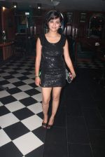 Jayshree Venkatramanan at Sudhir Sharma_s party in The Firangi Paani, Fun Rebulic, Andheri, Mumbai on 30th June 2013,1 (20).JPG