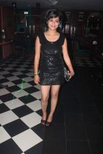 Jayshree Venkatramanan at Sudhir Sharma_s party in The Firangi Paani, Fun Rebulic, Andheri, Mumbai on 30th June 2013,1 (21).JPG