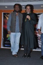 Anup Jalota, Ketan Mehta at Boyss Toh Boyss Hain in Mumbai on 1st July 2013 (14).JPG