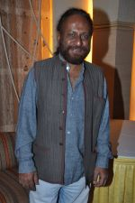 Ketan Mehta at Boyss Toh Boyss Hain in Mumbai on 1st July 2013 (1).JPG