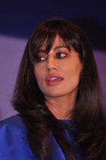 Chitrangada Singh launches Dr Aparna Santhanam_s book in Four Seasons, Mumbai on 2nd July 2013 (16).JPG