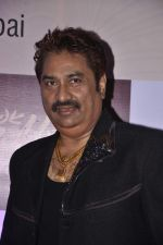 Kumar Sanu at Tourism Malaysia presents Album Launch of Tum Mile with princess of Malaysia Jane in Taj, Mumbai on 6th July 2013 (62).JPG