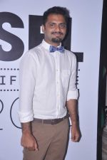 at Tassel Fashion and Lifestyle Awards 2013 in Mumbai on 8th July 2013 (166).JPG