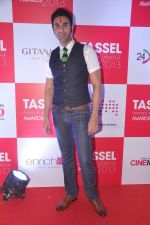 at Tassel Fashion and Lifestyle Awards 2013 in Mumbai on 8th July 2013,1 (17).JPG