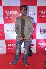 at Tassel Fashion and Lifestyle Awards 2013 in Mumbai on 8th July 2013,3 (10).JPG