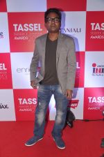 at Tassel Fashion and Lifestyle Awards 2013 in Mumbai on 8th July 2013,3 (11).JPG