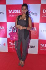 at Tassel Fashion and Lifestyle Awards 2013 in Mumbai on 8th July 2013,3 (15).JPG