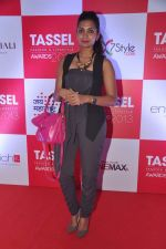 at Tassel Fashion and Lifestyle Awards 2013 in Mumbai on 8th July 2013,3 (16).JPG