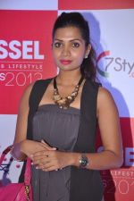 at Tassel Fashion and Lifestyle Awards 2013 in Mumbai on 8th July 2013,3 (17).JPG