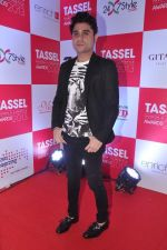 at Tassel Fashion and Lifestyle Awards 2013 in Mumbai on 8th July 2013,3 (18).JPG