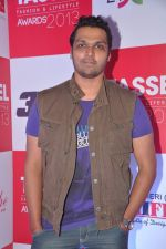 at Tassel Fashion and Lifestyle Awards 2013 in Mumbai on 8th July 2013,3 (21).JPG