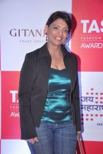 at Tassel Fashion and Lifestyle Awards 2013 in Mumbai on 8th July 2013,3 (44).JPG