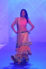 at Tassel Fashion and Lifestyle Awards 2013 in Mumbai on 8th July 2013,3 (49).JPG