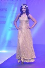 at Tassel Fashion and Lifestyle Awards 2013 in Mumbai on 8th July 2013,3 (78).JPG
