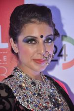 at Tassel Fashion and Lifestyle Awards 2013 in Mumbai on 8th July 2013,1 (12).JPG
