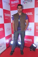 at Tassel Fashion and Lifestyle Awards 2013 in Mumbai on 8th July 2013,3 (20).JPG