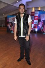 at Tassel Fashion and Lifestyle Awards 2013 in Mumbai on 8th July 2013,3 (32).JPG