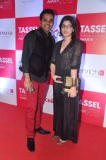 at Tassel Fashion and Lifestyle Awards 2013 in Mumbai on 8th July 2013,3 (38).JPG