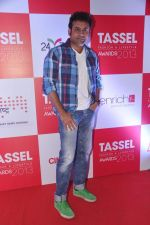 at Tassel Fashion and Lifestyle Awards 2013 in Mumbai on 8th July 2013,3 (41).JPG