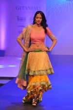at Tassel Fashion and Lifestyle Awards 2013 in Mumbai on 8th July 2013,3 (52).JPG
