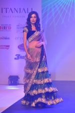 at Tassel Fashion and Lifestyle Awards 2013 in Mumbai on 8th July 2013,3 (54).JPG