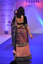 at Tassel Fashion and Lifestyle Awards 2013 in Mumbai on 8th July 2013,3 (60).JPG