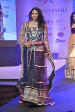 at Tassel Fashion and Lifestyle Awards 2013 in Mumbai on 8th July 2013,3 (62).JPG