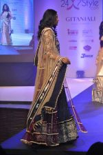 at Tassel Fashion and Lifestyle Awards 2013 in Mumbai on 8th July 2013,3 (63).JPG