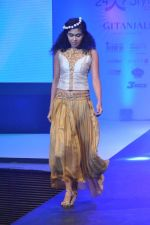 at Tassel Fashion and Lifestyle Awards 2013 in Mumbai on 8th July 2013,3 (75).JPG