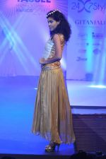 at Tassel Fashion and Lifestyle Awards 2013 in Mumbai on 8th July 2013,3 (77).JPG
