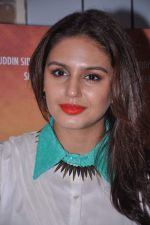 Huma Qureshi at the Special screening of Shorts in Fun, Mumbai on 10th July 2013 (62).JPG