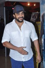 Madhavan at Sixteen film premiere in Mumbai on 10th July 2013 (4).JPG