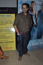 Subhash Kapoor at Sixteen film premiere in Mumbai on 10th July 2013 (28).JPG