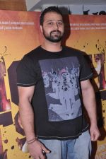at the Special screening of Shorts in Fun, Mumbai on 10th July 2013 (6).JPG