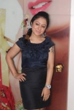 Madhuri Pandey at Kiana Nail and Nail Spa launch in Andheri, Mumbai on 11th July 2013 (13).JPG