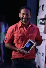 Nikhil Chinapa at the launch of MTV Slash Fablet by Swipe Telecom in Mumbai on 11th July 2013 (54).JPG
